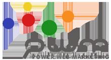 PWM Logo