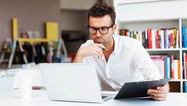 e-Learning - Características e Funcionalidades
