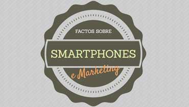 [INFOGRAFIA] O seu site é amigável para Smartphones?