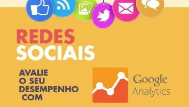 [INFOGRAFIA] Analytics para Redes Sociais