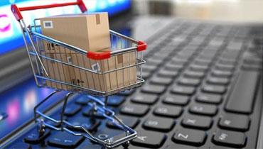 Como fazer uma loja online em 15 passos