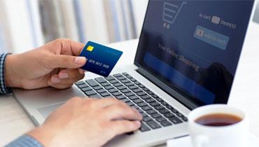 Escolher um gateway de pagamento para e-Commerce