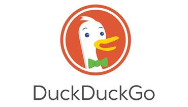 DuckDuckBot