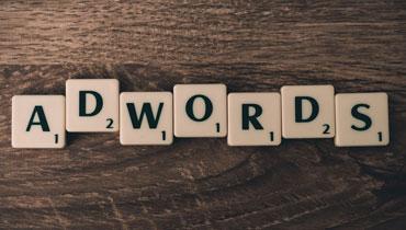O que é o Google AdWords?