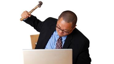 Publicidade Online– Os 10 erros mais comuns em PPC