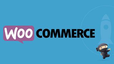 WooCommerce – principais características